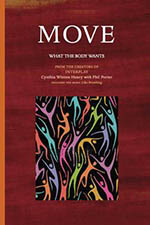 Books: Move: What the Body Wants