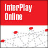 InterPlaywayOnline